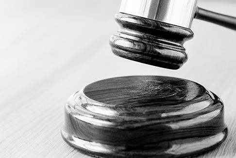 Gestión del conflicto y representación legal