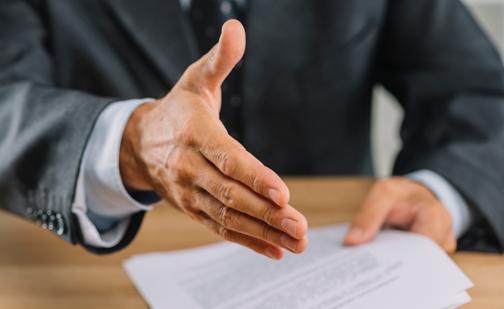 Asesoramiento, auditoría y gestión laboral
