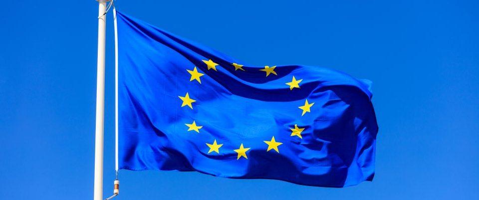 Nueva Autoridad Laboral Europea