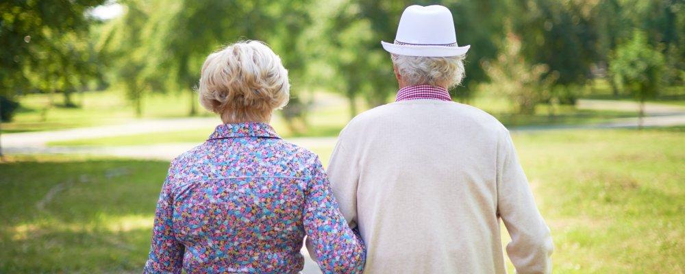 La forma de calcular la jubilación de los trabajadores a tiempo parcial es inconstitucional