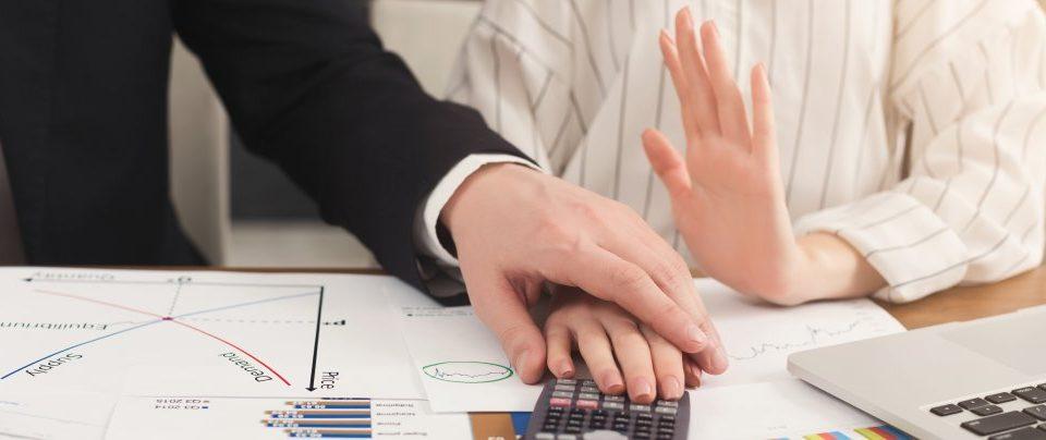 Consecuencias del acoso laboral para el empresario