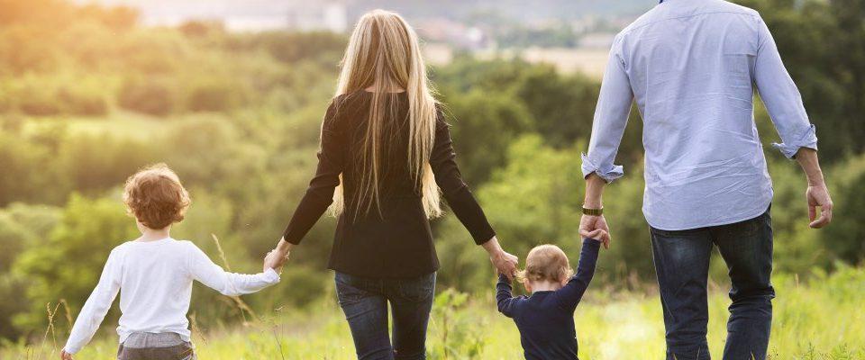 El parentesco por afinidad en el disfrute de los permisos retribuidos