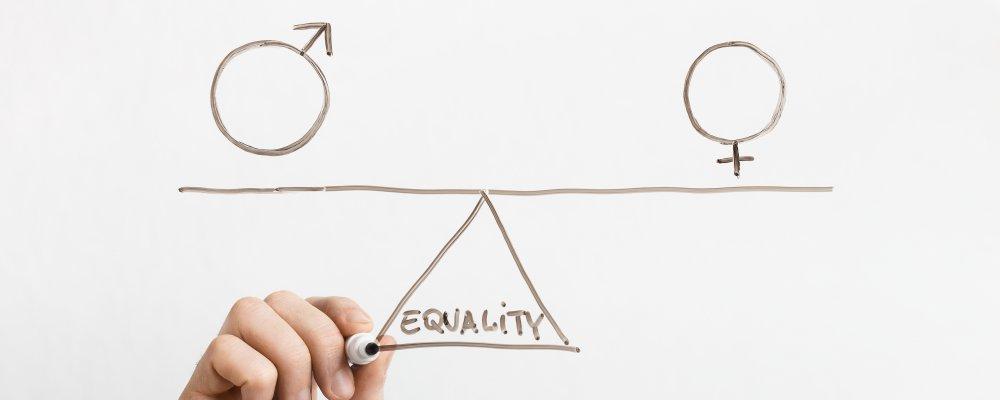 Obligaciones de las empresas en materia de igualdad