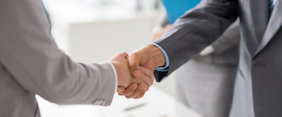 El grupo de empresas a efectos laborales