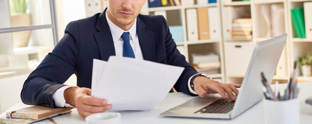 Requisitos para la indemnización en los despidos objetivos
