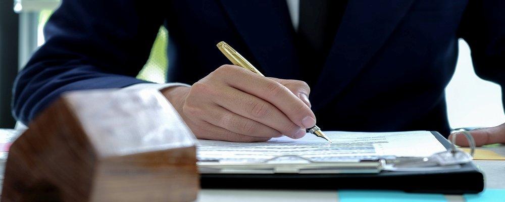 Criterios interpretativos sobre el permiso retribuido recuperable