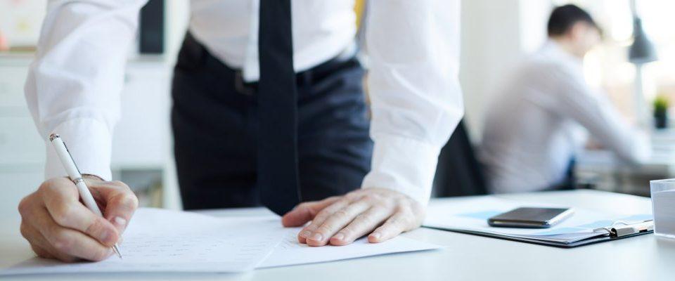 Contrato por obra vinculado a una contrata