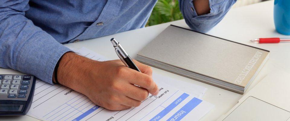 Consulta vinculante DGT sobre tributación en un caso de readmisión