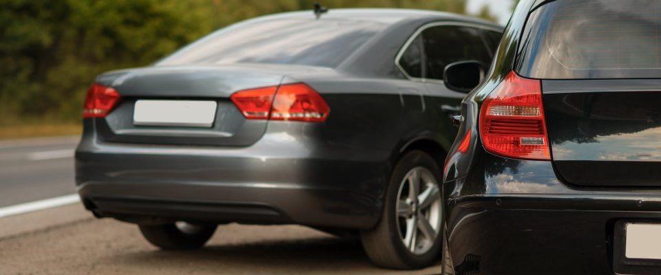 Factores que determinan el accidente de trabajo 'in itinere'