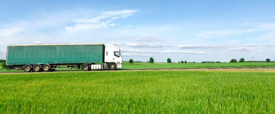 Situación de la negociación colectiva en el sector del Transporte de Mercancías por Carretera