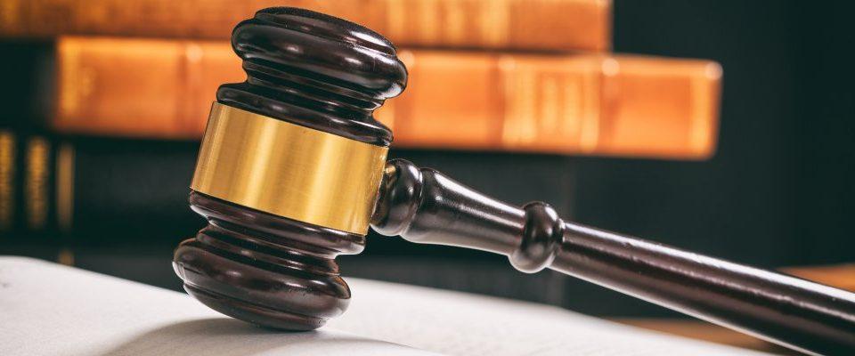 Resumen de sentencias en la jurisdicción social (marzo a julio de 2020)