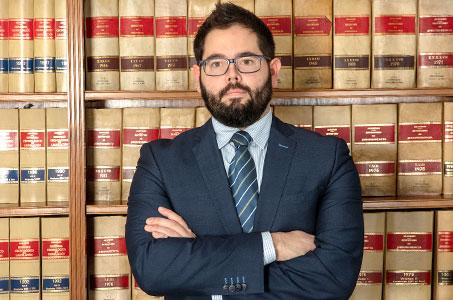 Alberto Ruiz Pérez