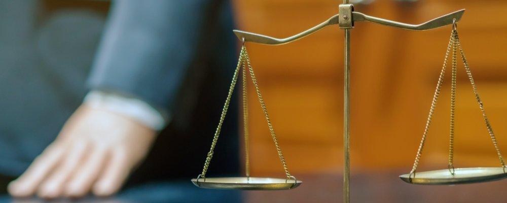 Resumen de sentencias (julio-diciembre de 2020)