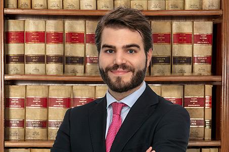 Alberto Candil Moreno